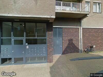 Faillissement Westerbeek Jachtbouw te Steenwijk