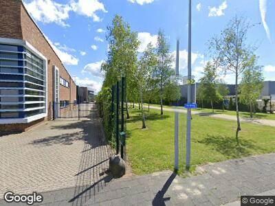 Faillissement Smt Nederland B.V. te Nieuw-Vennep