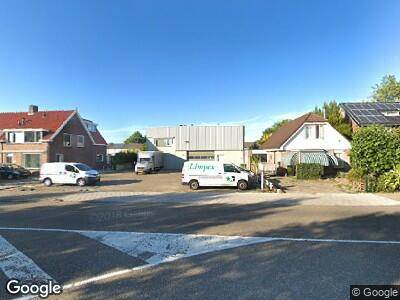 Faillissement V.O.C. Finance B.V. te Nieuw-Vennep