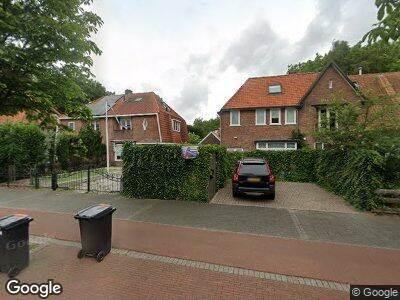 Faillissement Boonstra Interieur En Bouw B.V. te Hilversum