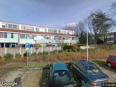 Faillissement Dak- En Bouwservice Klopenburg te Enschede