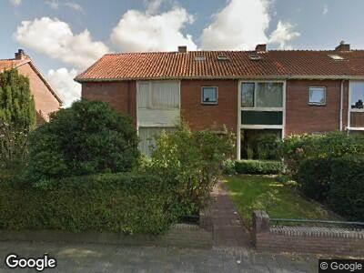 Faillissement Schaap Heiwerken En Onderhoudsbedrijf te Hilversum