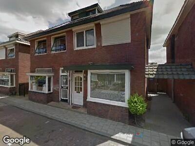 Faillissement E. Bouwma Dak En Bouw te Enschede