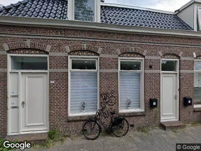 Faillissement B&L Im-/Export B.V. te Leeuwarden