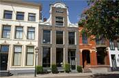 Woning Thorbeckegracht 5959-A Zwolle