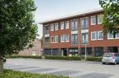Woning Beulakerwiede 8 Zwolle