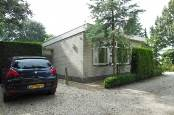 Woning Oosterweg 168 Ouddorp ZH
