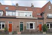 Woning Cliviastraat 22 Zwolle