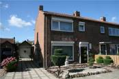Woning 't Weike 16 Duiven