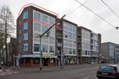 Woning Hertogstraat 24 Arnhem