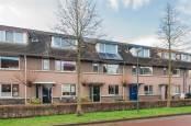 Woning Stuwmeer 97 Houten
