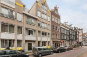 Woning Buiten Brouwersstraat 5A Amsterdam