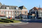 Woning Brink 3a Zwolle