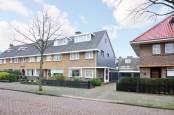 Woning Oostdorperweg 128a Wassenaar