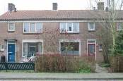 Woning Wederikstraat 21 Arnhem