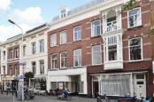 Woning Piet Heinstraat 110B Den Haag