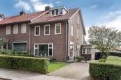 Woning Mesdaglaan 73 Arnhem