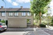 Woning Thuvinestraat 38 Duiven