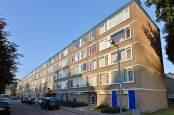 Woning Miltonstraat 15 Rotterdam