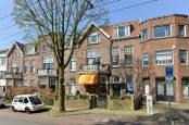 Woning Paul Krugerstraat 4 Arnhem