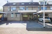 Woning Houtingkolk 8 Zwolle