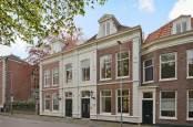 Woning Kleine Houtweg 32 Haarlem
