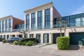 Woning Herman Heijermansstraat 31 Alkmaar