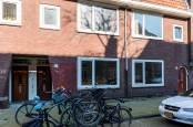 Woning Laplacestraat 37-hs Amsterdam