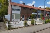 Woning Het Perk 10 Oosterhout Nb