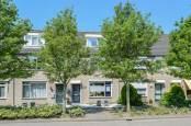 Woning Priorindreef 38 Willemstad