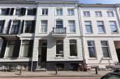 Woning Driekoningenstraat 273 Arnhem
