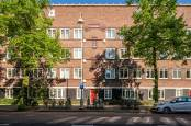 Woning Olympiaweg 28-II Amsterdam