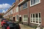 Woning Laplacestraat 33hs Amsterdam
