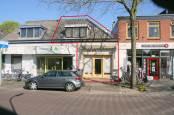 Woning Thomas a Kempisstraat 451 Zwolle