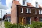 Woning Huissensestraat 164 Arnhem