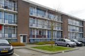 Woning Ellewoutsdijkstraat 176 Rotterdam