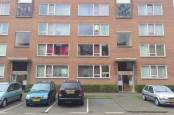 Woning Middelharnisstraat 199 Rotterdam