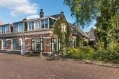 Woning Damstraat 15 Hardinxveld-Giessendam