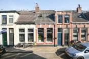Woning Klaasboerstraat 31 Zwolle