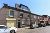 Woning Bloemluststraat 18 Wassenaar