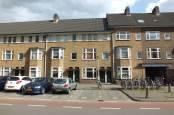 Woning Rosendaalsestraat 418 Arnhem