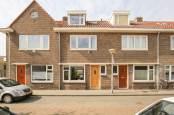 Woning Zonnebloemstraat 30 Zwolle