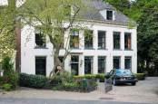 Woning Dorpsstraat 2 Zoelmond