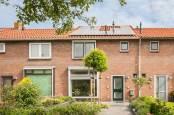 Woning Papaverweg 17 Zwolle
