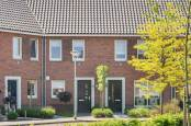 Woning In het Veld 39 Venlo