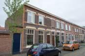 Woning Rozenstraat 22 Zwolle