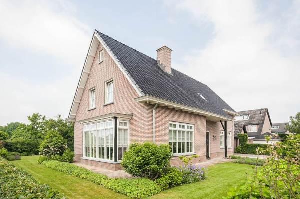 Woning Putterhof 5 Dodewaard