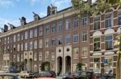 Woning Blasiusstraat 36-III+IV Amsterdam