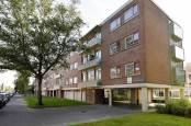 Woning Stellendamstraat 86A Rotterdam