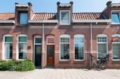 Woning Balistraat 28 Dordrecht